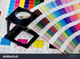 gallery/stock-photo-press-color-management-print-production-28208488